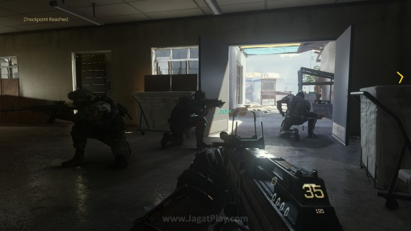 Call of Duty®: Advanced Warfare_20141103154022