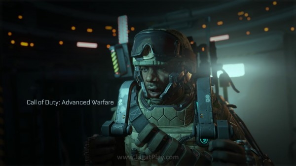 Call of Duty®: Advanced Warfare_20141103131031