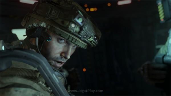 Call of Duty®: Advanced Warfare_20141103131037