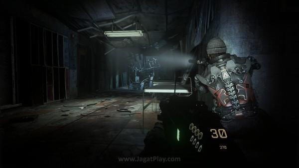 Call of Duty®: Advanced Warfare_20141103162838