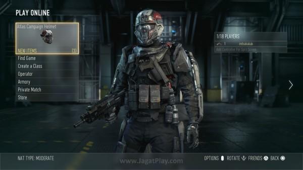Call of Duty®: Advanced Warfare_20141104111054
