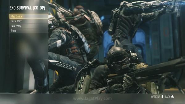 Call of Duty®: Advanced Warfare_20141108203718