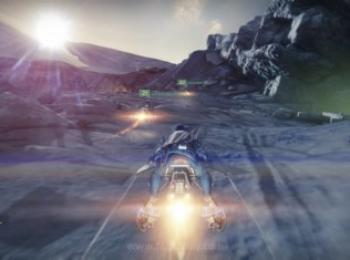 Destiny jagatplay part 2 101 600x337