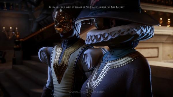 Dragon Age™: Inquisition_20141121090404