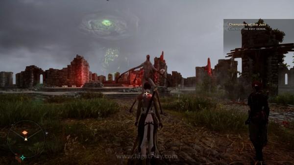 Dragon Age™: Inquisition_20141121120206
