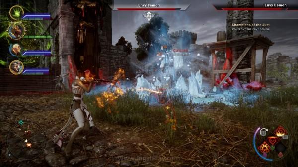 Dragon Age™: Inquisition_20141121120232
