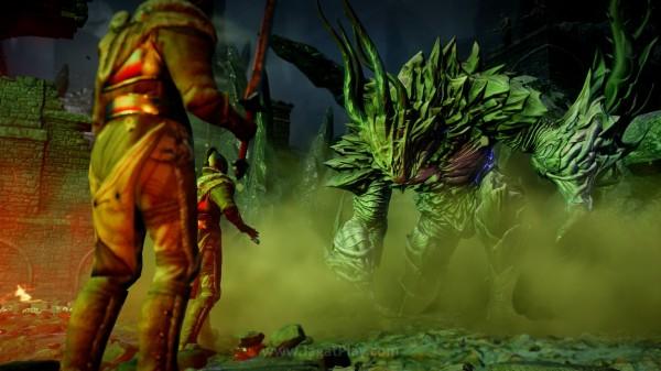 Dragon Age™: Inquisition_20141118195954