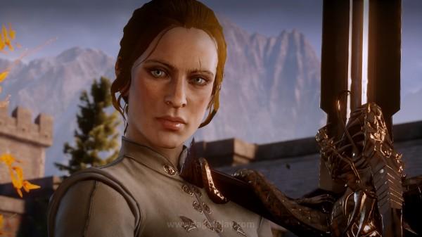 Dragon Age™: Inquisition_20141121163812