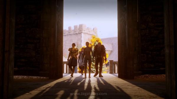 Dragon Age™: Inquisition_20141121163930