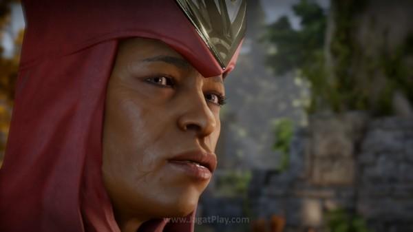 Dragon Age™: Inquisition_20141119002925