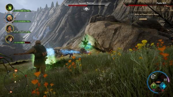 Dragon Age™: Inquisition_20141119014237