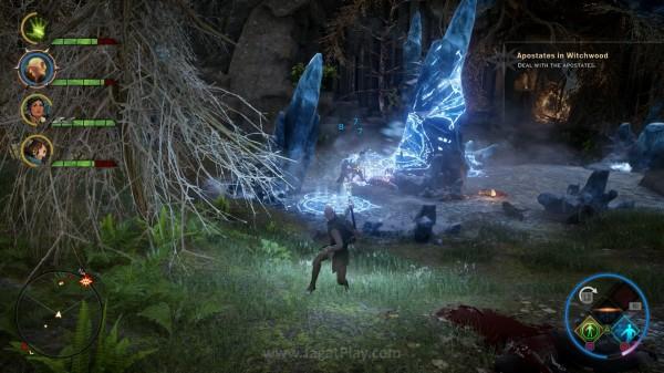 Dragon Age™: Inquisition_20141119092349