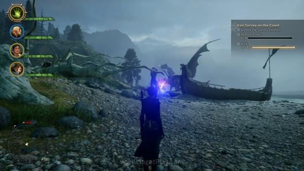 Dragon Age™: Inquisition_20141120230948