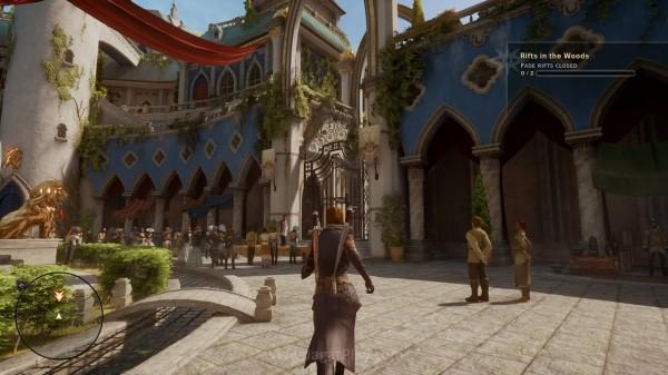 Dragon Age™: Inquisition_20141121014854