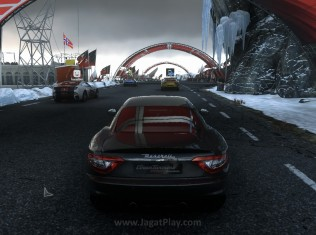 Driveclub PS Plus Edition jagatplay 83