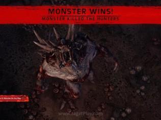 Evolve Big Alpha jagatplay 204