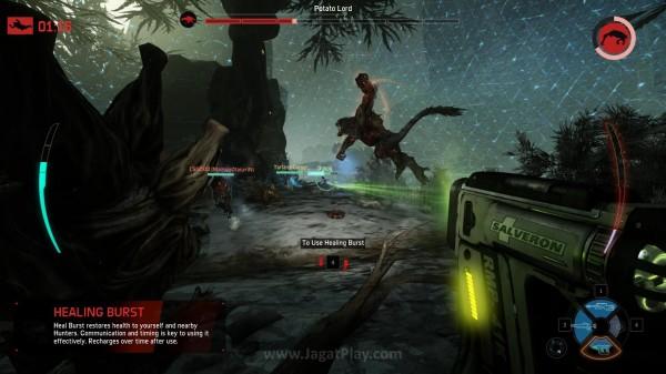 Evolve Big Alpha jagatplay (242)