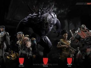 Evolve Big Alpha jagatplay 51