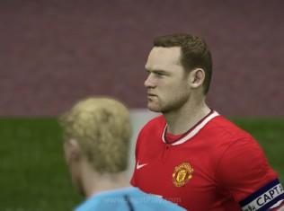 FIFA 15 JagatPlay 40
