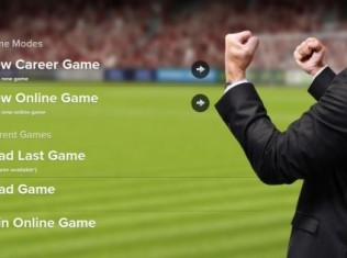 Football Manager 2015 002 600x4501