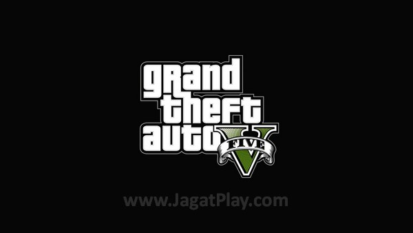 GTA V new gen fps (1)