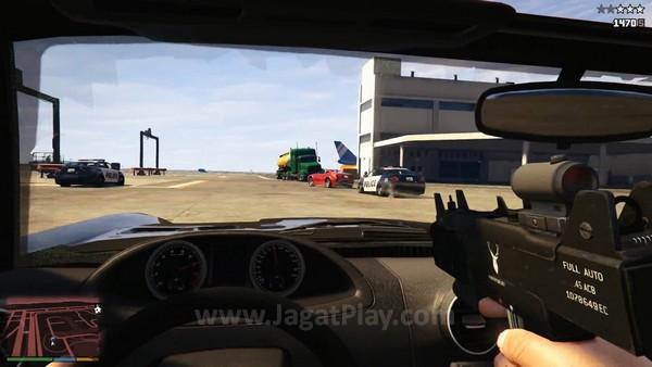GTA V new gen fps (11)