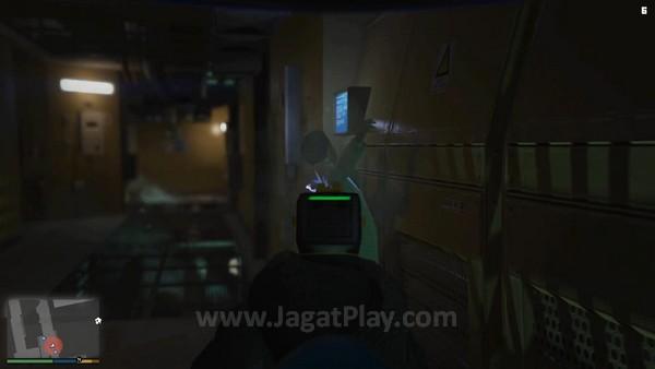 GTA V new gen fps (13)