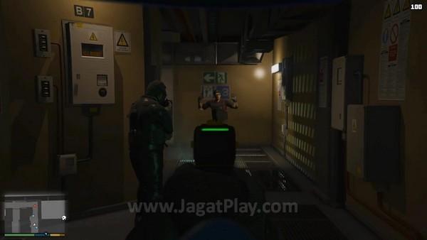GTA V new gen fps (14)