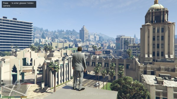 Grand Theft Auto V_20141119194635