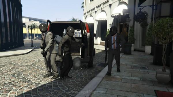 Grand Theft Auto V_20141119231654