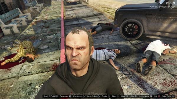 Grand Theft Auto V_20141120111015