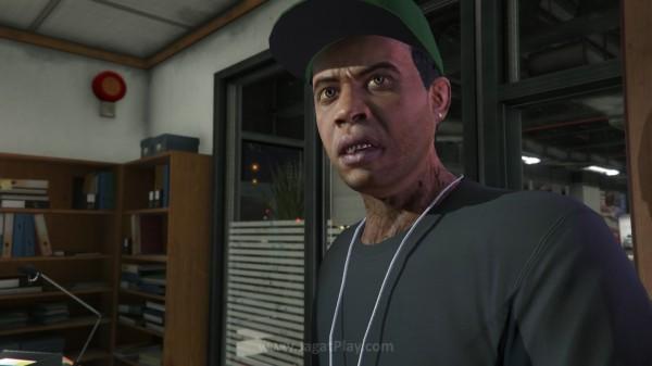 Grand Theft Auto V_20141118212214
