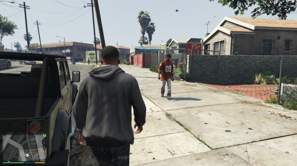 Grand Theft Auto V_20141118221257