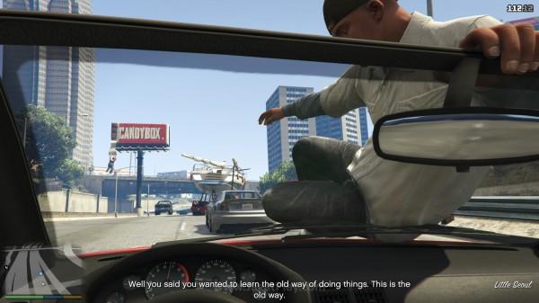 Grand Theft Auto V_20141119150436