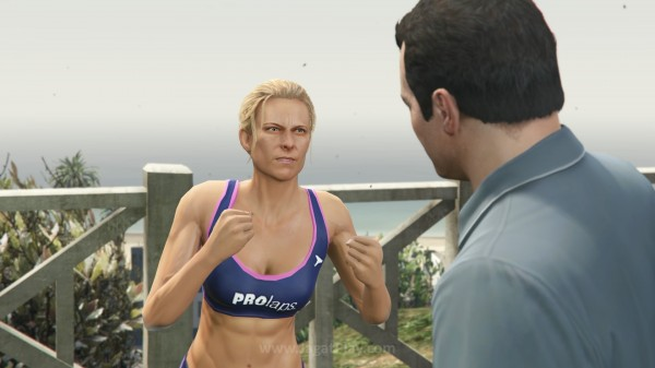 Grand Theft Auto V_20141119163947