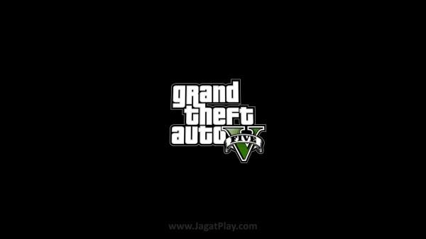 Grand Theft Auto V_20141118205634