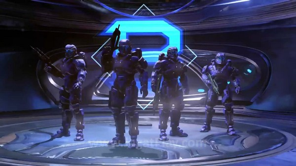 Halo 5 guardians multiplayer (18)