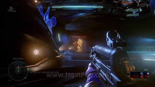 Halo 5 guardians multiplayer (21)