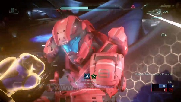 Halo 5 guardians multiplayer (31)