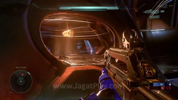 Halo 5 guardians multiplayer (32)