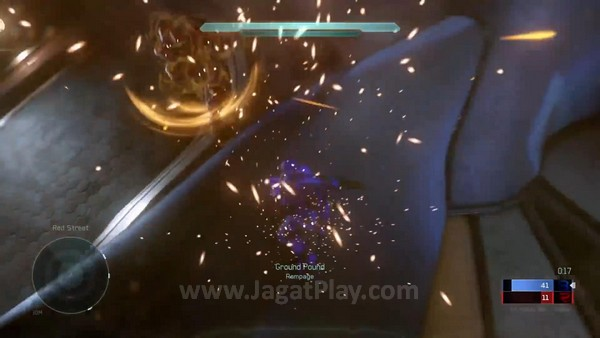 Halo 5 guardians multiplayer (33)