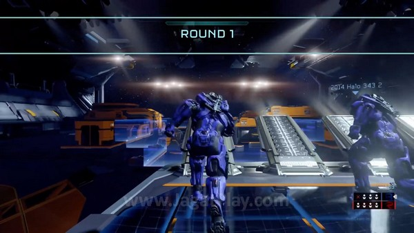 Halo 5 guardians multiplayer (34)