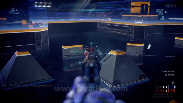Halo 5 guardians multiplayer (39)
