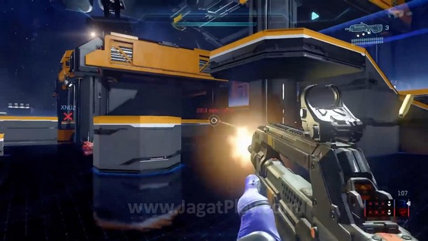 Halo 5 guardians multiplayer (41)