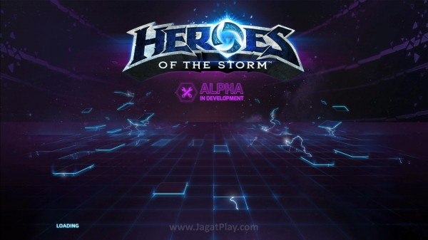 Heroes of the Storm - jagatplay (1)