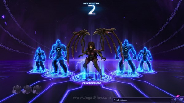 Heroes of the Storm - jagatplay (27)