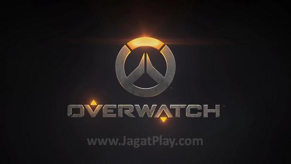 Overwatch first gameplay trailer (81)