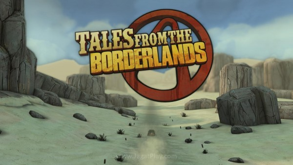 Tales from the Borderlands jagatplay