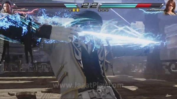 Tekken 7 feature trailer (13)