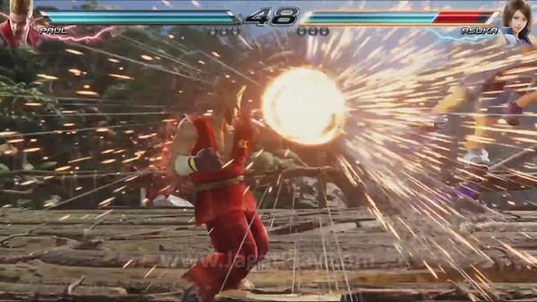 Tekken 7 feature trailer (26)